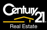 Logo - Century 21 Carlton Real Estate